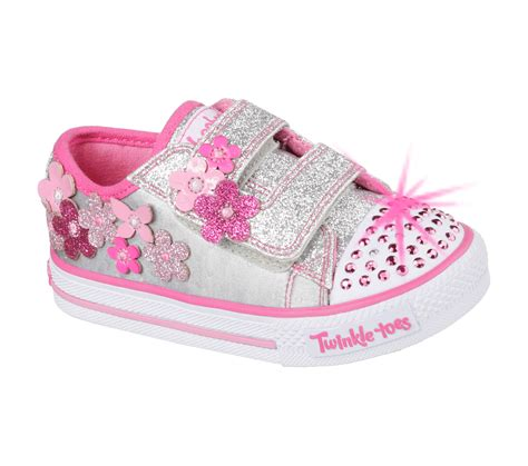 twinkle toes shoes style 10472