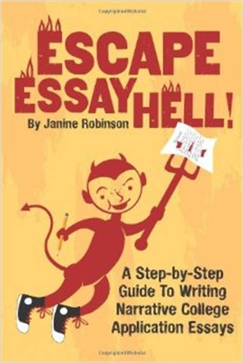 how i escaped evangelical hell a memoir books home page essay hell
