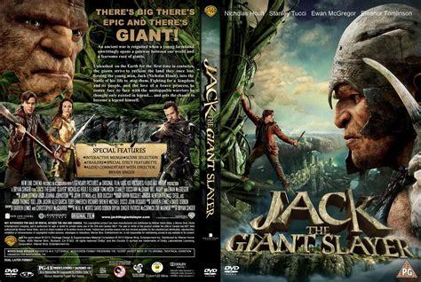 Jack The Giant Slayer 2013 Jack The Giant Slayer 2013 1080p 3d Hsbs Bluray Dhaka Movie
