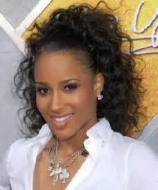 Braids hairstyles additionally braid hairstyles for black women