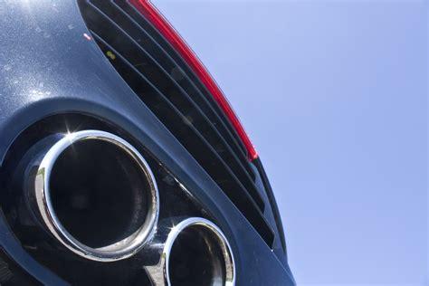 Vw Auto Pr Fen Abgas by Nach Vw Skandal Kommission Fordert Eu Weite Abgas