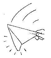 How To Make Paper Bangers Loud - banger