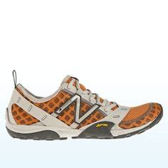4mm heel drop running shoes running must haves like to haves on running