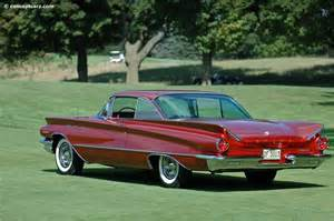 Buick Invicta 1960 1960 Buick Invicta Greatest Collectibles