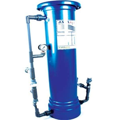 Filter Air Penjernih Air Water Treatment 55 sell cheap water filter water purification quality jaya fresh jf 10 p from indonesia by home