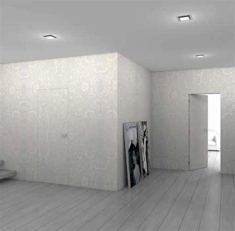 porte garofoli bari porta filomuro idee creative e innovative sulla casa e l