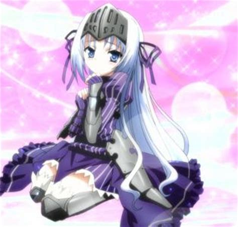 Anime Character With Letter X who are your favorite anime character s that start with