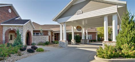 nursing homes in ozark mo home review
