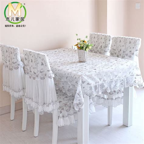 dining room table cloth dining room table linens audidatlevante com