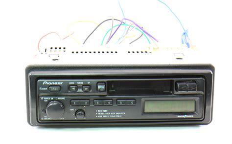 keh 1080 wiring diagram 23 wiring diagram images