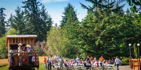 Wedding Venues Kent Wa by Wedding Venues Kent Wa Mini Bridal