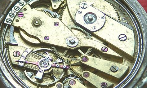 Fossil Keramik 2 1000 images about don t forget the time watches on fossil watches fossil and