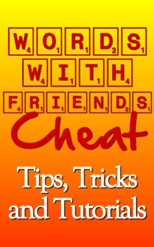 is rein a scrabble word words with friends tips tricks and tutorials
