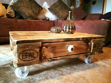 photo antique coffee table with wheels images diy diy 3 euro pallet dresser with 5 drawers