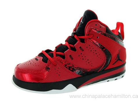 basketball shoes size 2 basketball shoes size 2 28 images basketball shoes