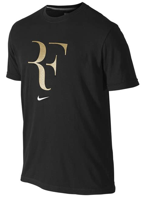 Tshirt Roger Federer 301 moved permanently