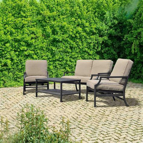 Casual Patio Furniture Sets 17 Best Images About Durango Furniture On Rattan Furniture And Outdoor Sectionals