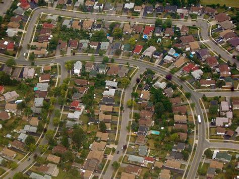 Toronto Property Records Gta Market Records A Strong Third Quarter