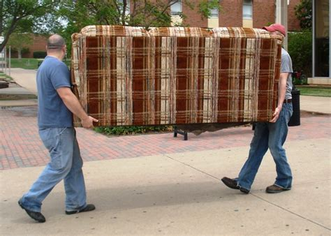 moving a couch sectional lovesac flatiron crossing