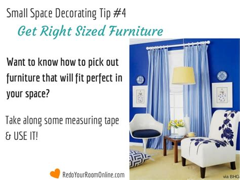 5 tips to get the perfect shared space design decorilla small space decorating tips that will double your space