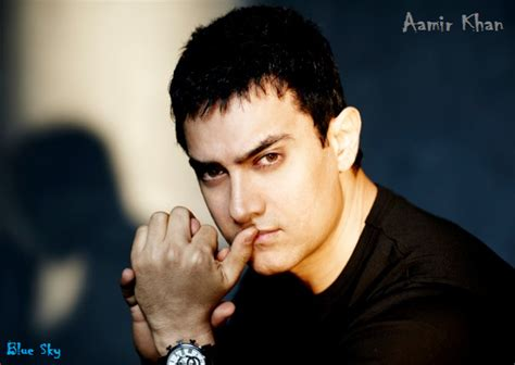 Judul Film India Lama Amir Khan   aamir khan biodata dan foto aktor ganteng india