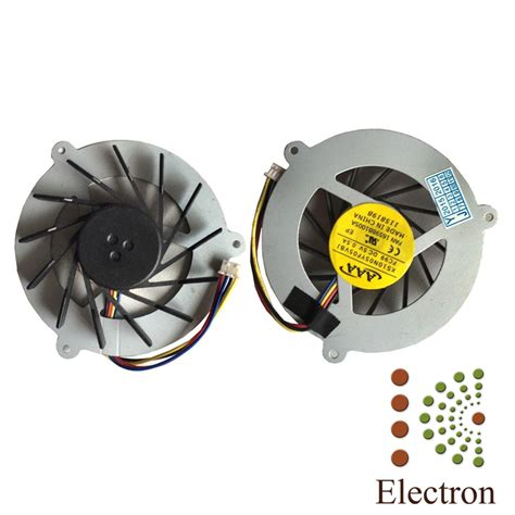 Fan Asus M50 M50v G50v G50 M50s M50v N50 G60 G50 G51 G51vx M50q M50sr compare prices on cpu fan asus shopping buy low