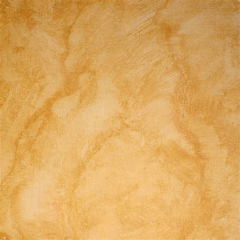 orange marble tile 28 images orange aeon stone tile granite marble limestone quartz