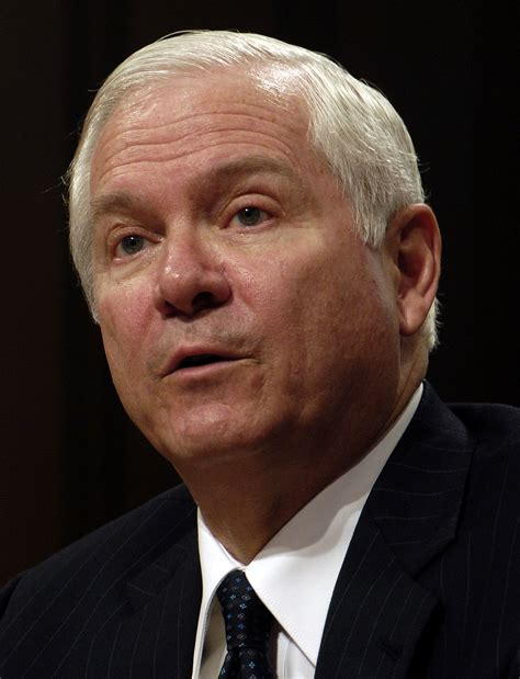 robert gates wikipedia robert gates wikipedia