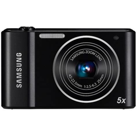 Kamera Samsung St66 samsung 16 1 mega pixels digital st66 price in pakistan samsung in pakistan at symbios pk