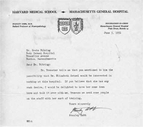 Rejection Letter Sorority Harvard Acceptance Letter Levelings