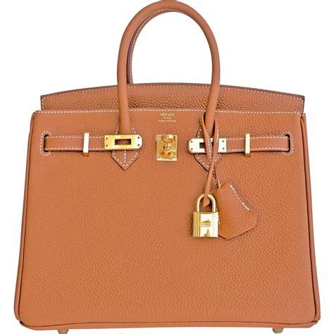 Hb Togo Set Dompet hermes gold baby birkin 25cm togo gold ghw satchel chicjoy rubylux
