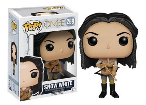 Funko Once Upon A Time Rumplestiltskin Gold 11976 funko pop once upon a time figures checklist exclusives