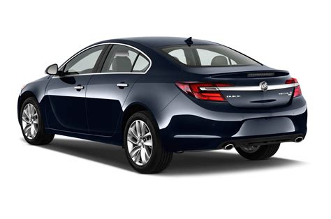 buick opel wagon opel insignia sports tourer would make a great buick regal
