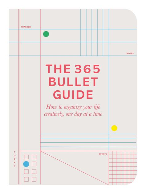 the 4 hour marathon the bulletproof guide to running a sub 4 hr marathon books print these bullet journal diary templates for 2018 fro