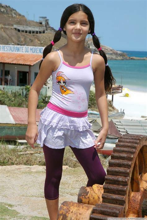 we are little stars jenny wearelittlestars jenny 248 model blog