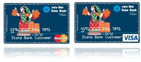 bank of india mastercard cards sbi corporate website