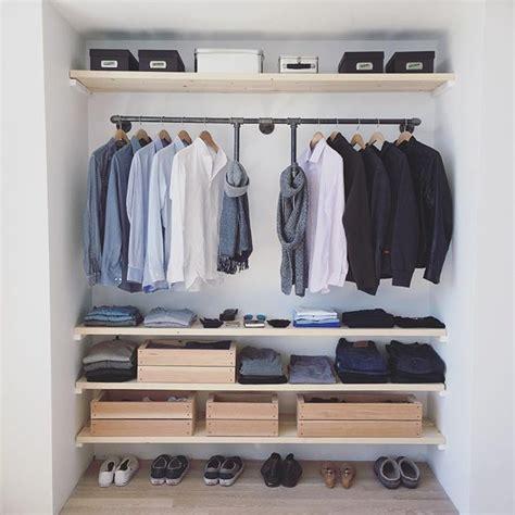Instagram Shop Closet by Wardrobe Rebrn