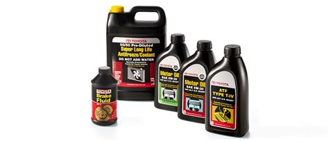 Toyota Kirkland Service Parts Toyota Scion Service Fluid Replacement Toyota Of