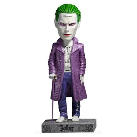 bobble joker squad the joker bobble neca
