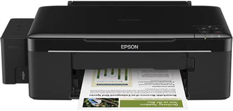 resetter epson l200 epson printer solutions epson l200 resetter and