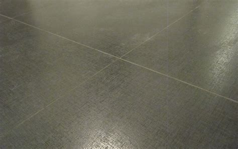 X Ceramic Floor Tile 24 X 24 Porcelain Tile Dify Renovations