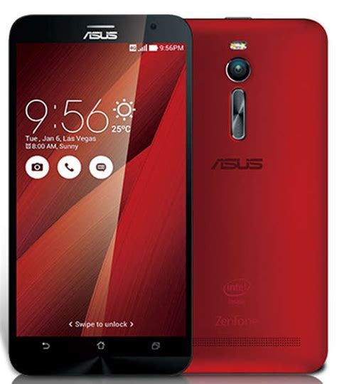 Hp Asus Android Zenfone 5 5 harga hp asus android 3 jutaan terbaik april 2018
