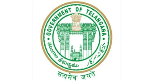 Ts To Violently Vomit Logo Purple Second telangana ssc result 2016 telangana board ts 10th class ssc result 2016 likely to be declared