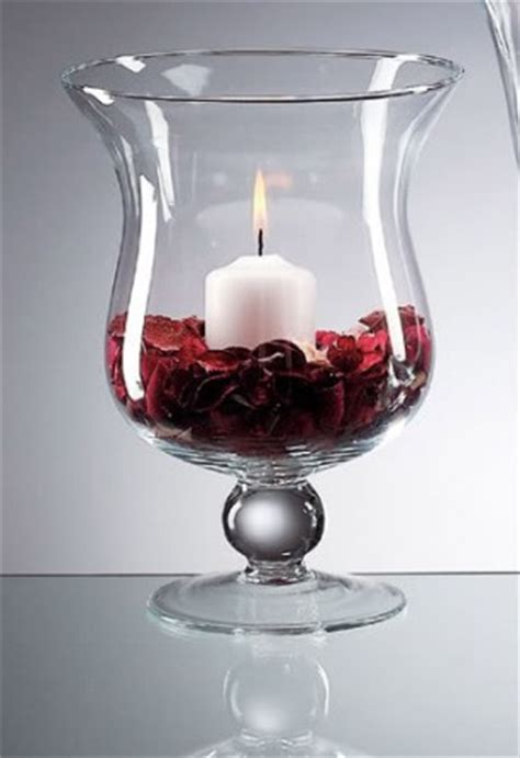Cheap Candle Vases by Hurricane Vases Centerpieces Vases Sale