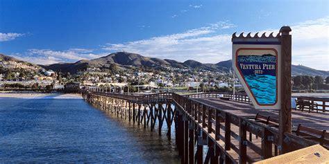 Ventura Search Ventura County Real Estate Search Ventura County Homes For Sale Ventura Mls