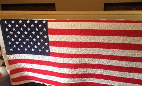 up flag pattern cowgirlquilter the quilted mule american flag quilt