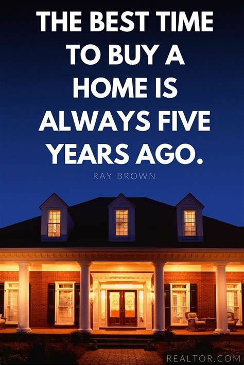 do realtors buy houses best 20 real estate quotes ideas on pinterest real