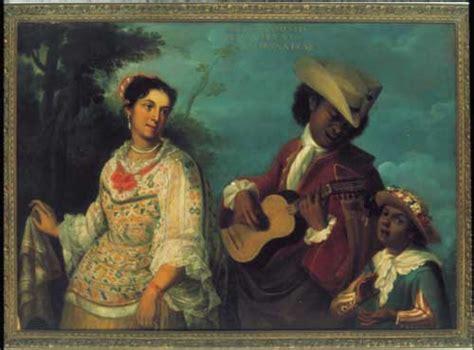 imagenes artisticas novohispanas viana digital archive juan rodriguez juarez y la pintura