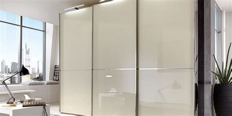 kleiderschrank 160 cm breit kleiderschrank 160 cm breit wei 223 deutsche dekor 2017