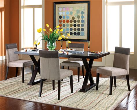 dining room arrangements dining room furniture arrangement 187 dining room decor